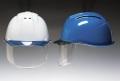 ヘルメット DIC AA11−CSW