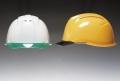 ヘルメット DIC AA11−CW