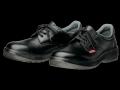安全靴ドンケルD-7001