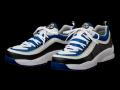 安全靴ドンケルDAPlus14
