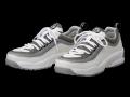 安全靴ドンケルDAPlus18