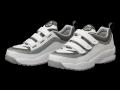 安全靴ドンケルDAPlus18M