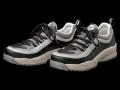 安全靴ドンケルDAPlus28