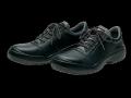 安全靴ドンケルDC801