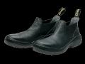 安全靴ドンケルDC807