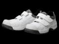 安全靴ドンケルDYPR_11M