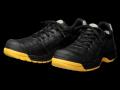 安全靴ドンケルDYPR_22