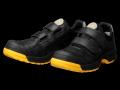 安全靴ドンケルDYPR_22M
