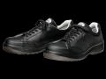 安全靴ドンケルD_1005