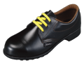 シモン 特定機能付静電靴FD11静電靴S底
