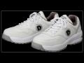 安全靴ドンケルWO_Plus_11