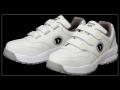 安全靴ドンケルWO_Plus_11M