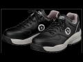 安全靴ドンケルWO_Plus_22