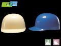 ヘルメット DIC ABS-SPA