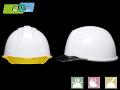 ヘルメット DIC ABS-SYA-C