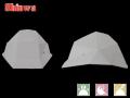 ヘルメット 進和化学工業 SS21+PAT