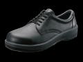 シモン安全靴ECO11黒