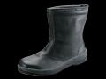 シモン安全靴ECO44黒