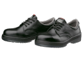 安全靴ドンケルoR2_01