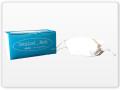 クラレ サージカルマスク(三層構造)50枚入り