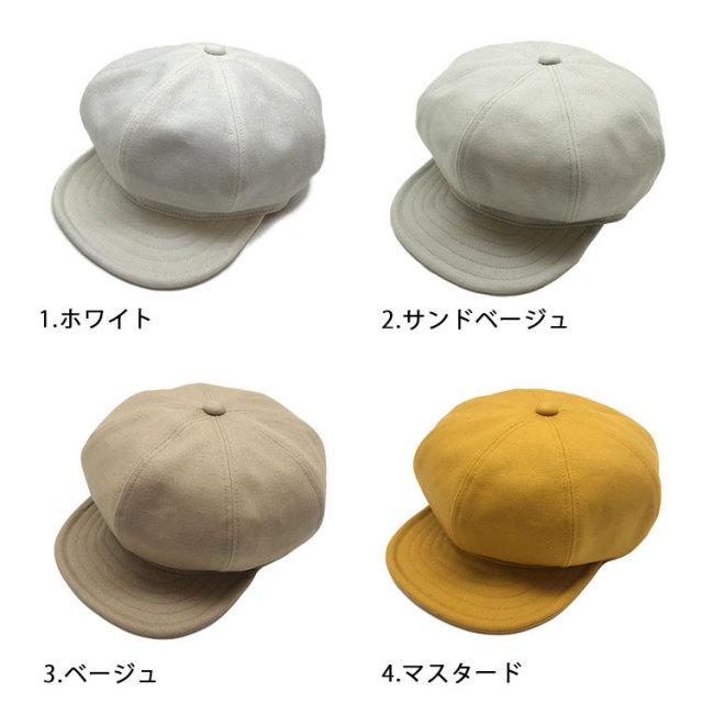 オックス キャスケット・ヨークZERO カラー1