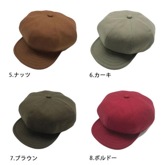 オックス キャスケット・ヨークZERO カラー2