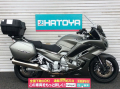 中古 ヤマハ FJR1300-AS YAMAHA FJR1300AS【0432u-toko】