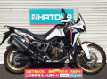 中古 ホンダ CRF1000L アフリカツイン HONDA CRF1000L AFRICA TWIN【1228u-toko】