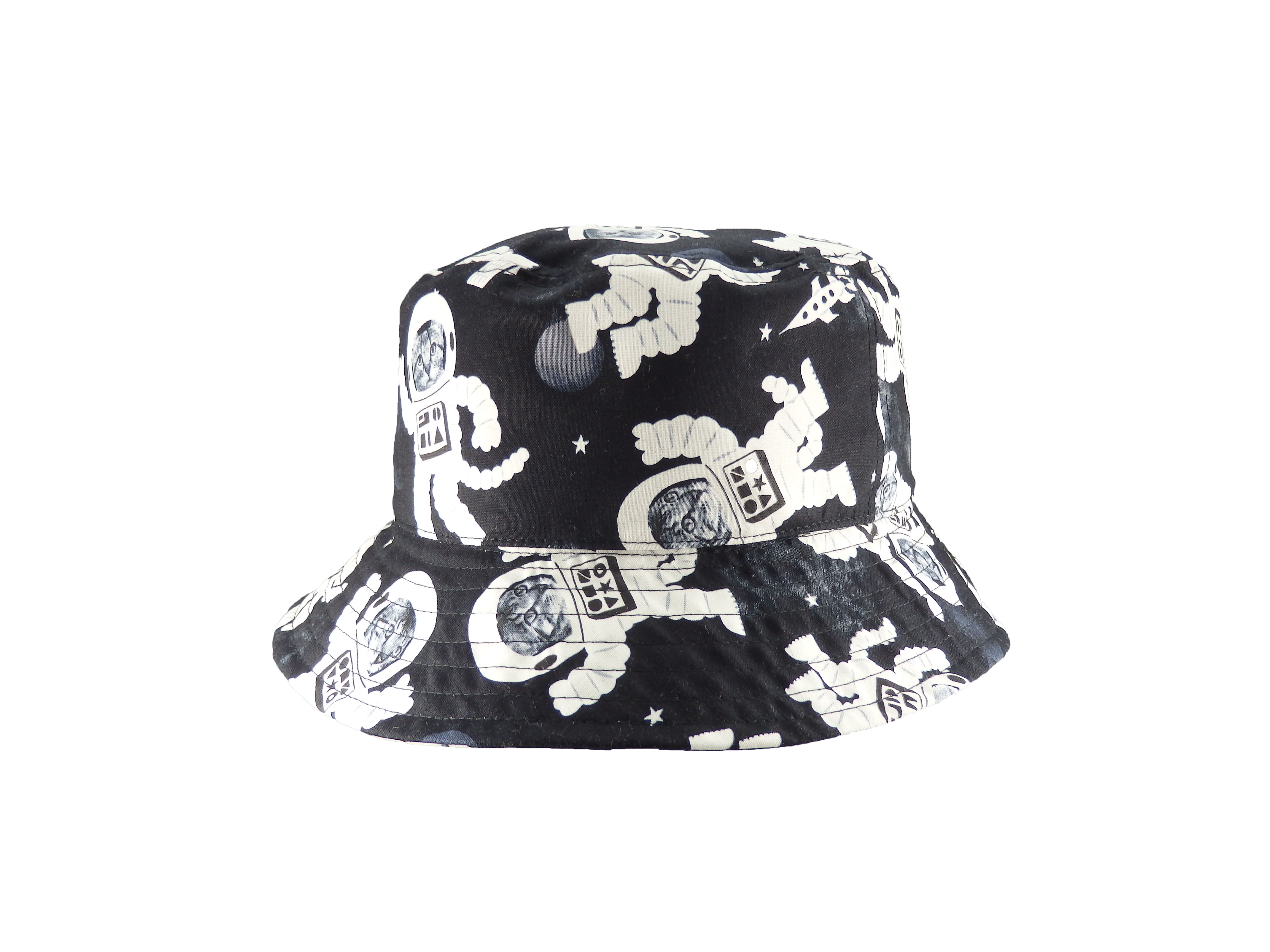 Space Cat Hat/MadeInTokyo