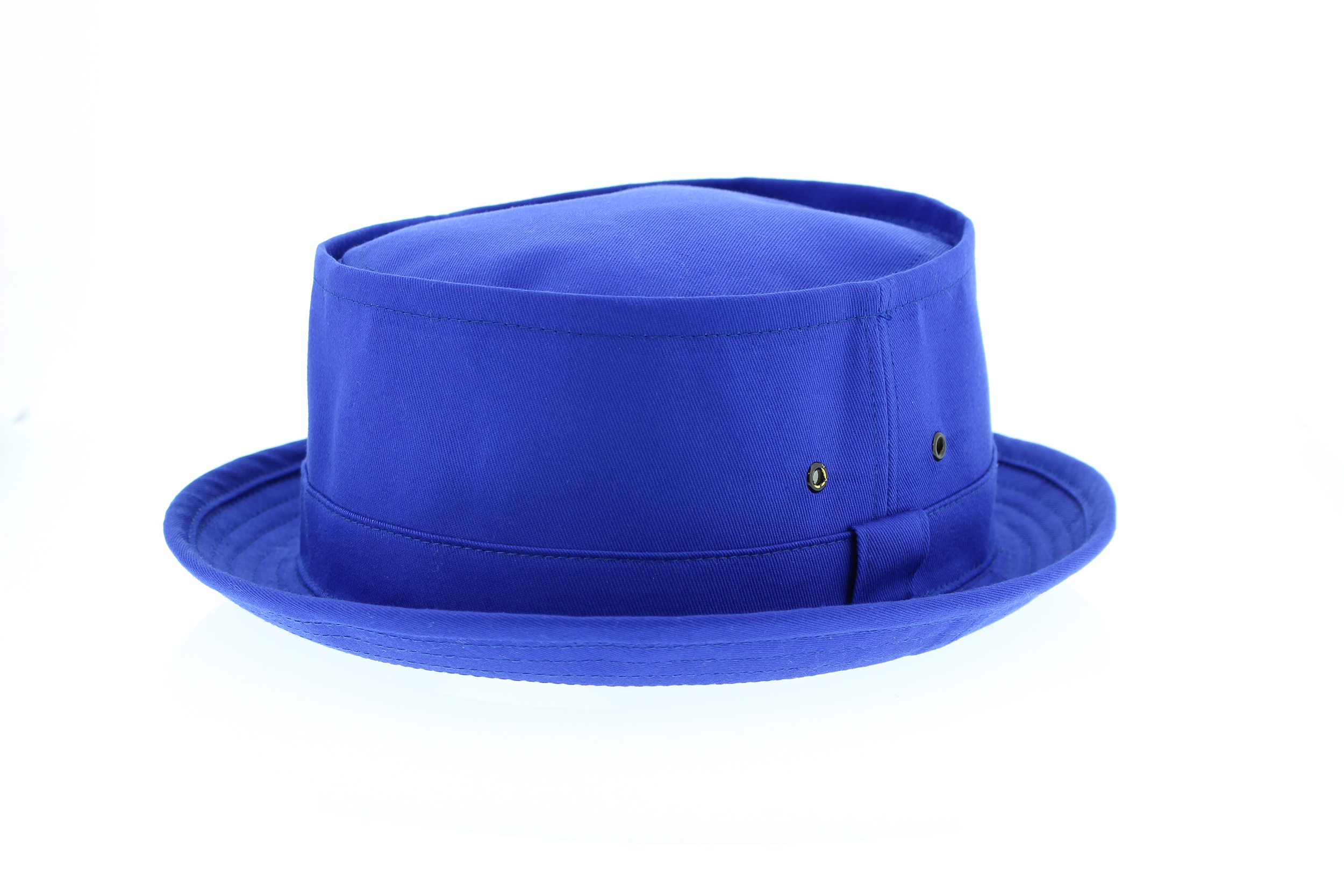 【KNOWLEDGE】 ブルー ツイール ポークパイ