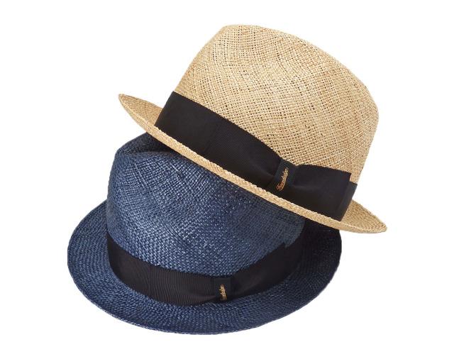 Bao Mods Hat MadeInTokyo バオモッズハット