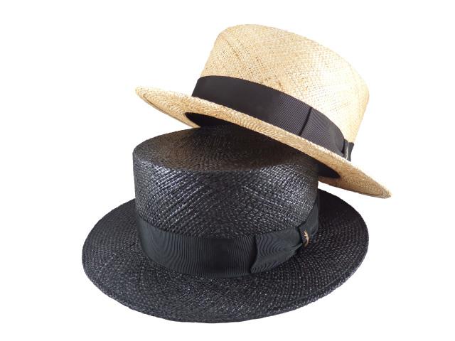 カンカン帽/MadeinTokyo