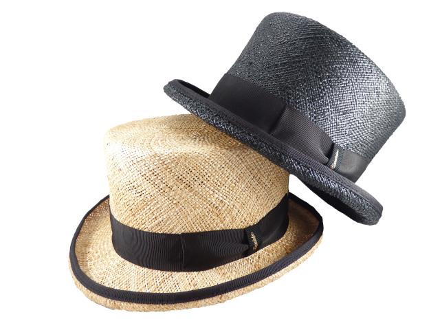 【KNOWLEDGE】Bao Top Hat/ MadeInTokyo