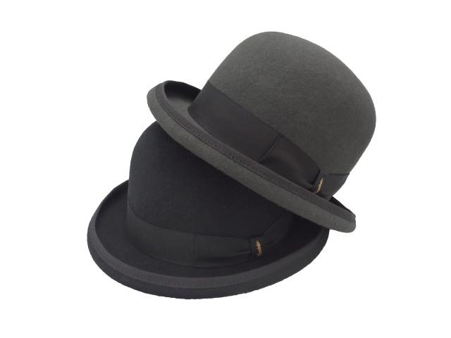 Derby Hat/MadeinTokyo ダービーハット