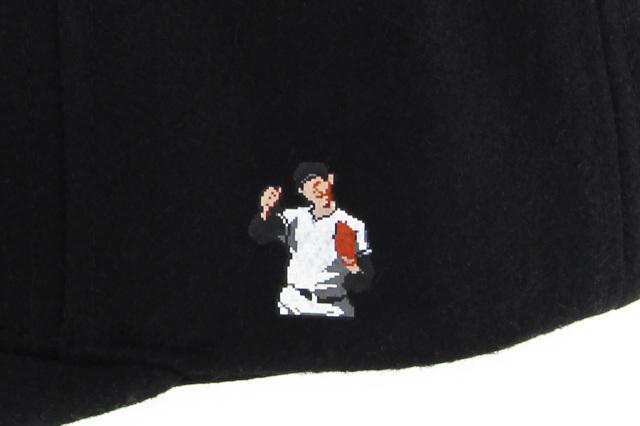 燃えろプロ野球×KNOWLEDGE
