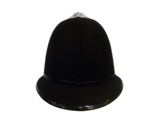 【Import(インポート)】 Custodian Helmet(イギリス製)