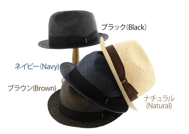 【KNOWLEDGE】バオモッズハット