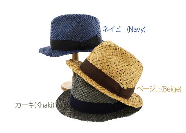 【KNOWLEDGE】ケンマミックスハット2