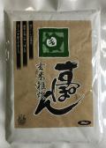 【玄米好きな方にオススメ!】 すっぽん玄米雑炊