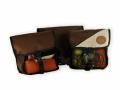 犬のお散歩バッグ,ウェスト/ショルダーバッグ|FIREDOG マルチバッグセット|犬グッズ通販HAU(ハウ)