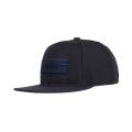 【MAMMUT/マムート】マムート ロゴベースボールキャップ/MAMMUT Logo Baseball Cap 1191-00160 ボックスロゴのベースボールキャップ サイズ調節可能な帽子