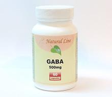 GABA(カプセル)