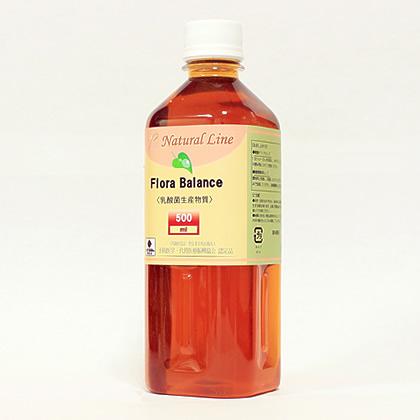 乳酸菌生産物質(液状)