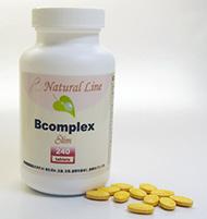 BコンプレックスSLIM(錠剤)