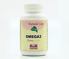 オメガ3-EX