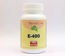 ビタミンE-400