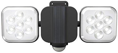 LED-AC2016 センサーライト