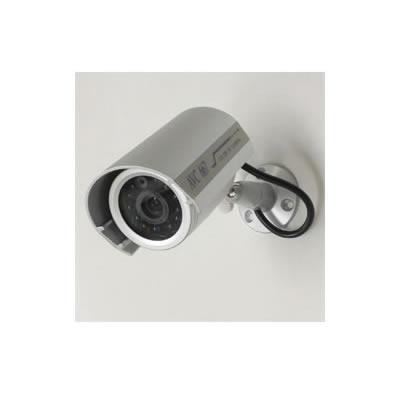 監視 カメラ ダミー
