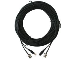 CD-50E (BNC50mケーブル)