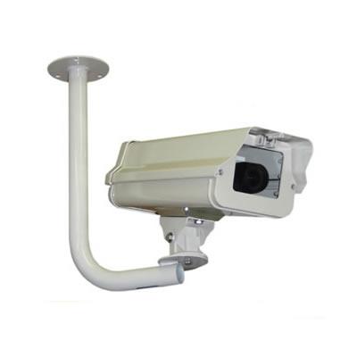 防犯カメラ ダミー ダミーカメラ IT-372L